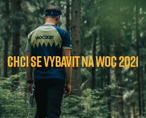 Merch WOC2021